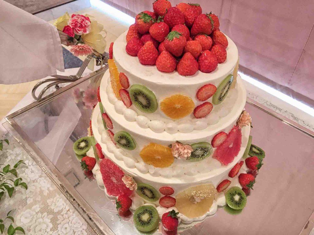 wedding170326_1