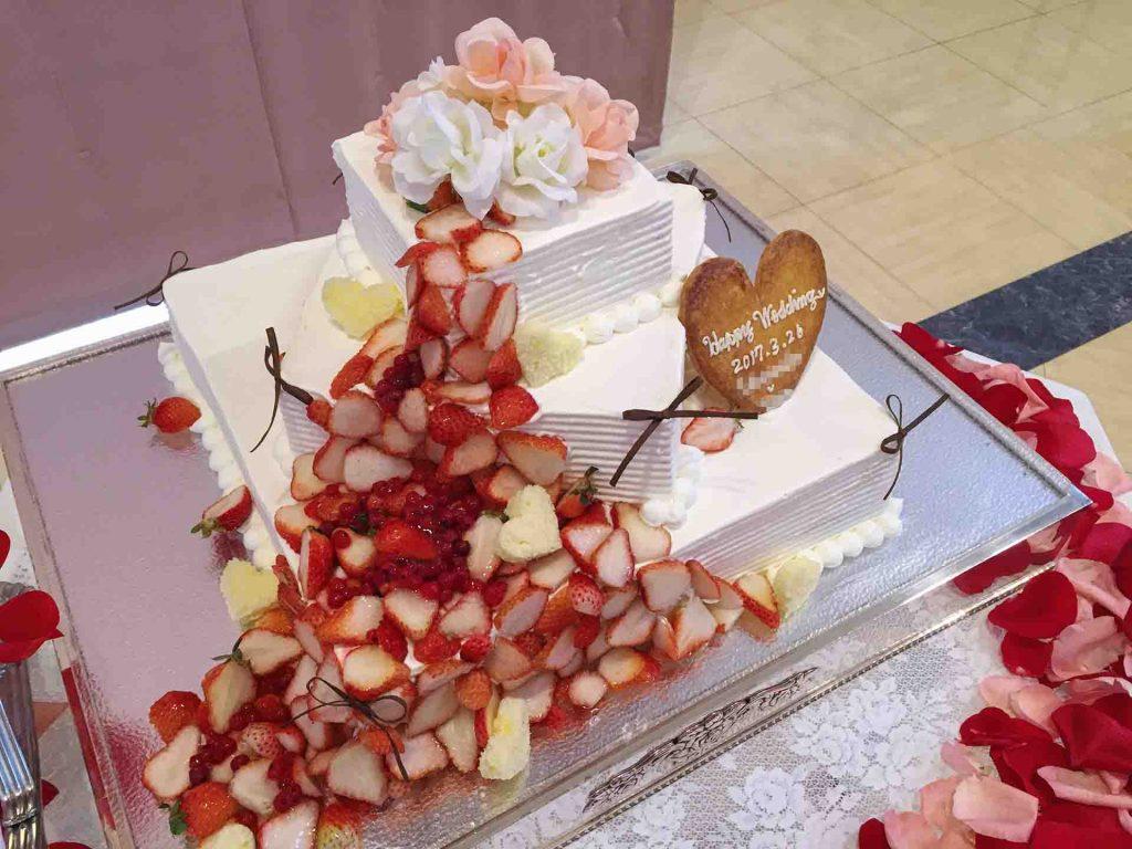 wedding170326_61