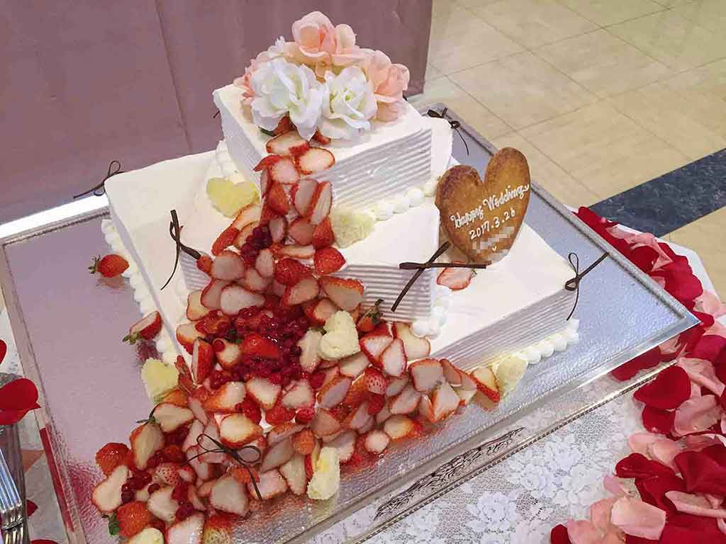 wedding170326_62