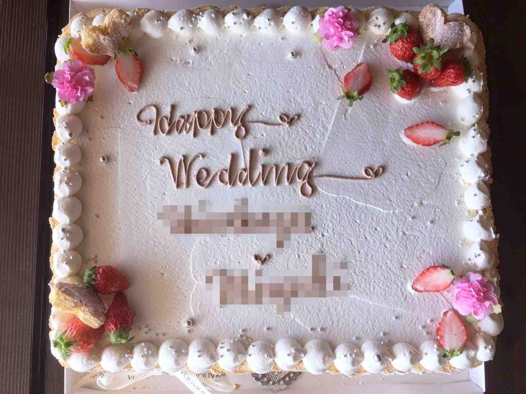 wedding170326_7